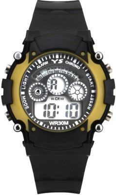 Zdelhi Designer Trendy za43220416 Digital Watch  - For Boys, Men