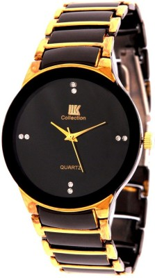 IIK Collection Collection-7 Analog Watch  - For Men