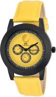 IIK Collection IIK 926M Analog Watch For Men