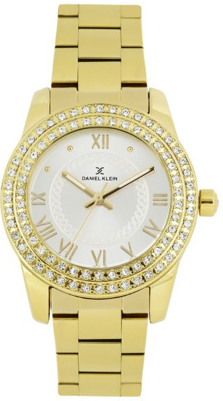 Deals - Delhi - Daniel Klein <br> Womens Watches<br> Category - watches<br> Business - Flipkart.com