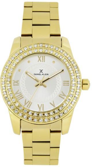 Deals - Delhi - Daniel Klein <br> Womens Watches<br> Category - watches<br> Business - Flipkart.com