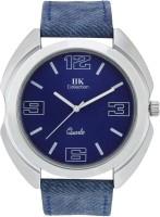IIK Collection IIK 544M Analog Watch For Men