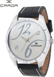 Crada CS-400SL Cromatic Analog Watch  - ...