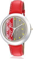 Fosters AFW0004701 Youth Art Analog Watch  - For Women