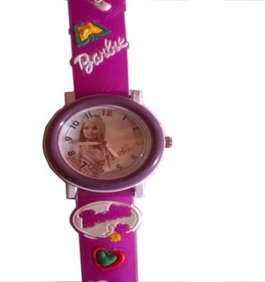 Shopcartz apple1 Analog Watch  - For Girls