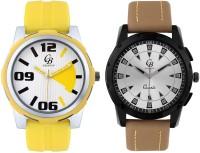 CB Fashion 202 206 Analog Watch For Men
