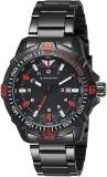 Giordano C1002-33 Analog Watch  - For Me...