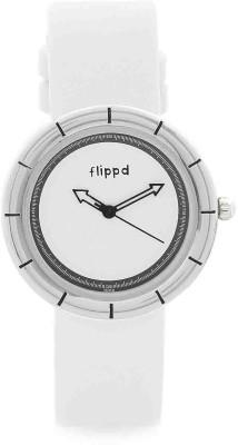 Flippd FD03471 Watch