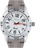 Oxcia OXC-516300 Analog Watch  - For Men