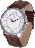 Dailz MW10 Analog Watch  - For Men