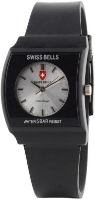 Svviss Bells 644TA Casuals Analog Watch  - For Women