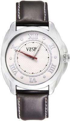 VESPL Urbane Analog Watch  - For Men