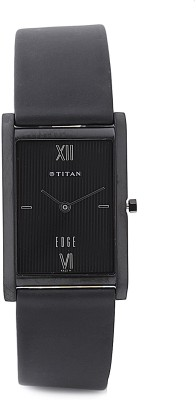 Titan NH1043NL01 Watch