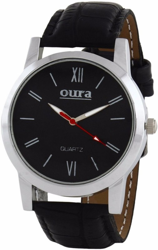 Oura WB13 Analog Watch For Men