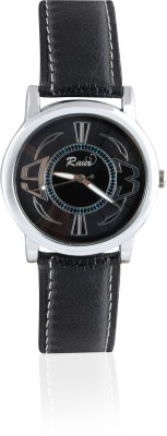 Raux MRW427 Accord Analog Watch  - For Men
