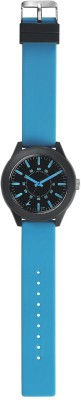 Fastrack NG38003PP14CJ Watch