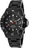TOYWATCH FL13BK Analog Watch  - For Men ...