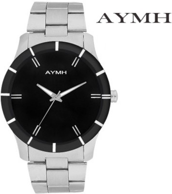 AYMH AYMH VB-01 For Men and Boys Analog Watch  - For Men