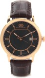 88 Rue Du Rhone 87WA130013 Analog Watch ...
