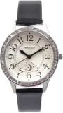 Westchi 3111CWB Luxury Analog Watch  - F...