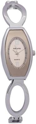 Sakura Quartz 2229 Fancy Range Analog Watch  - For Women