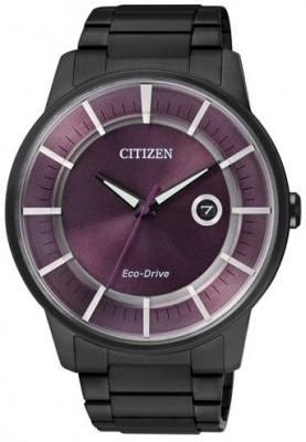 Citizen AW1264-59W Analog Watch - For Men