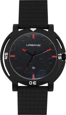Urbane U-34940PAGC Watch