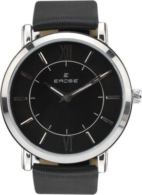 Erose ER_119 Analog Watch  - For Men