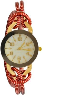 Hasija Hwatch-43 Analog Watch  - For Women