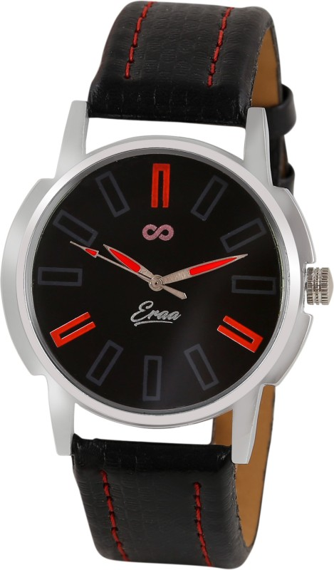 Eraa eraa90 Analog Watch For Men