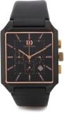 Danish Design IQ17Q816 Analog Watch  - F...