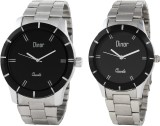 Dinor mm-7011 aveo Analog-Digital Watch ...
