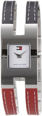 TOMMY NATH1780068J Watch
