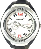 FastLife smw004 A1 Analog Watch  - For M...