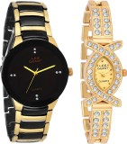 lee grant le0s02828 Analog Watch  - For ...