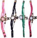 TIMES TIMES003 Analog Watch  - For Women