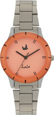 Hala HALA_169 Analog Watch  - For Men