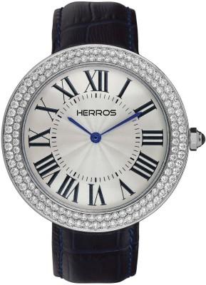 Herros HM002 Analog Watch  - For Men