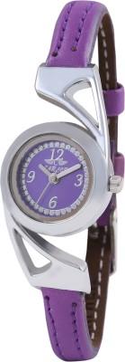 CARLOS CR-7062545 Analog Watch  - For Girls