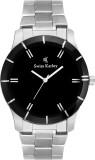 Swiss Karley SK_10009 Analog Watch  - Fo...