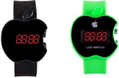 FASTEX HSF 240 Digital Watch  - For Boys, Girls, Couple