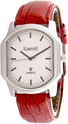 SLIMSTONE 735 Analog Watch  - For Men