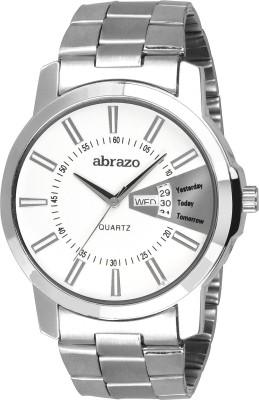 abrazo DD-YYTT Analog Watch  - For Boys, Men