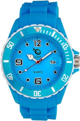 Chappin & Nellson CNP-09 Analog Watch  - For Women