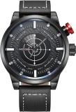 Weide WH5201-1C Sports Analog Watch  - F...