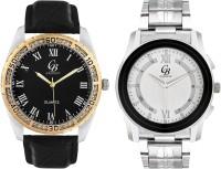 CB Fashion 208 226 Analog Watch For Men