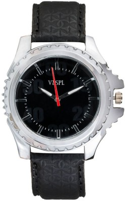 VESPL WAT104 Analog Watch  - For Men