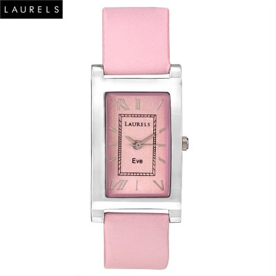 Laurels LL-Eve-201 Eve 2 Analog Watch  - For Women