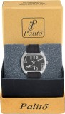 palito PLO 287 Analog Watch  - For Girls