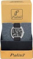 palito PLO 287 Analog Watch  -